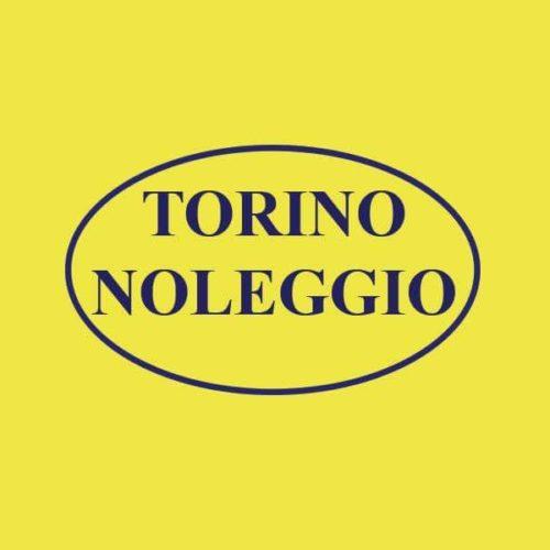Torino Noleggio
